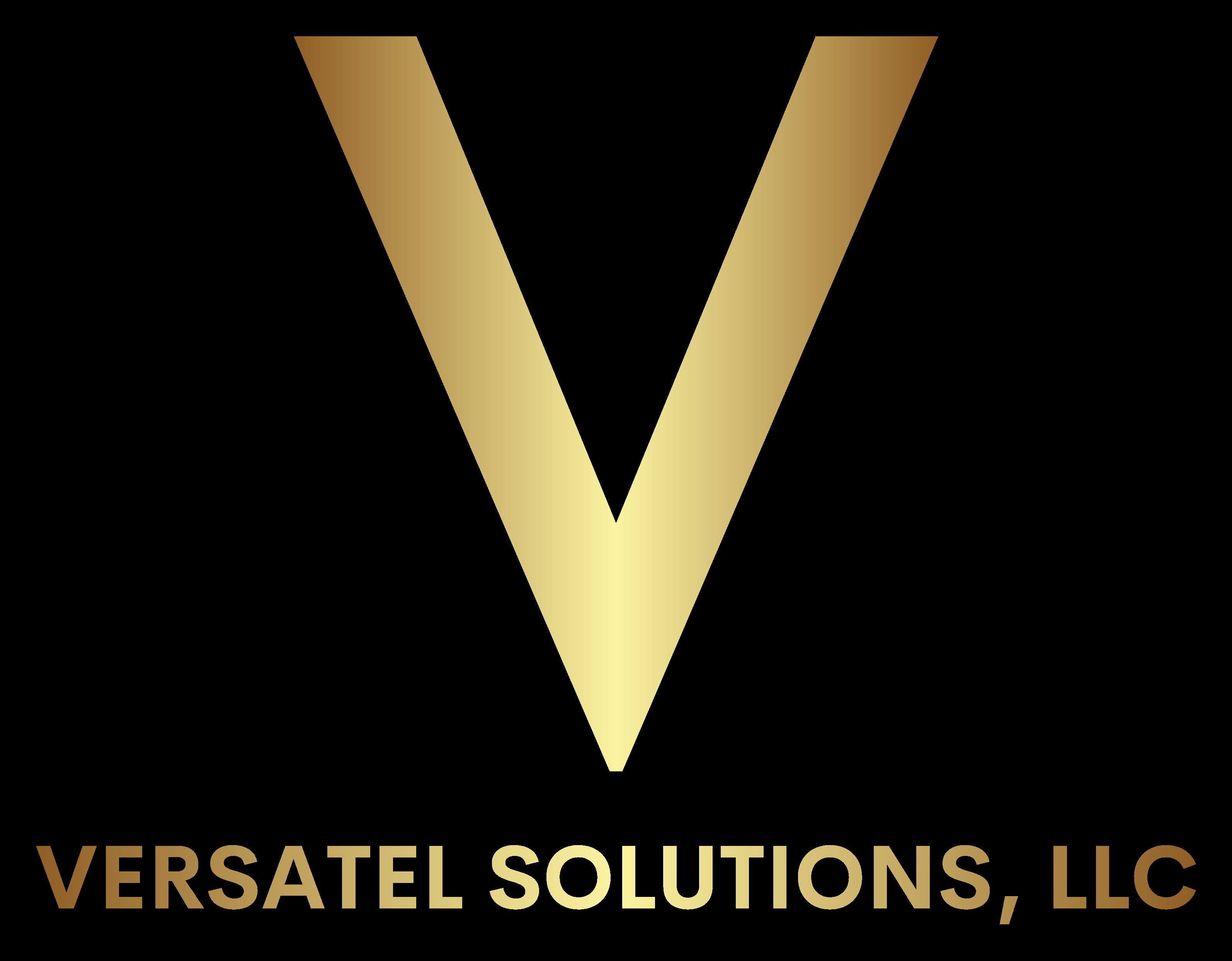 VersaTel Solutions
